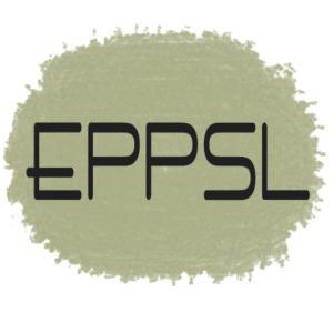 icone EPPSL